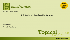 printed_flexible_electronics